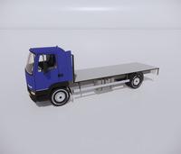卡车货车-卡车货车 (54)