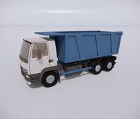 卡车货车-卡车货车 (55)