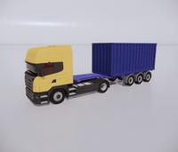 卡车货车-卡车货车 (56)