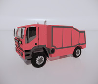 卡车货车-卡车货车 (57)