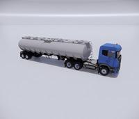 卡车货车-卡车货车 (58)
