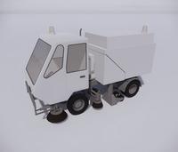 卡车货车-卡车货车 (59)