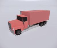 卡车货车-卡车货车 (5)