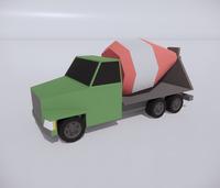 卡车货车-卡车货车 (60)