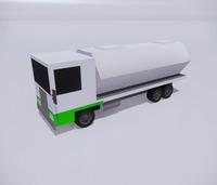 卡车货车-卡车货车 (62)