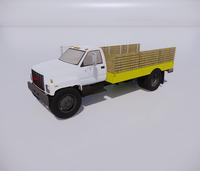 卡车货车-卡车货车 (63)