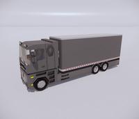 卡车货车-卡车货车 (64)