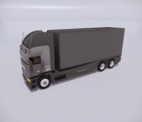 卡车货车-卡车货车 (65)