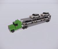 卡车货车-卡车货车 (66)
