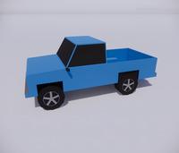 卡车货车-卡车货车 (7)