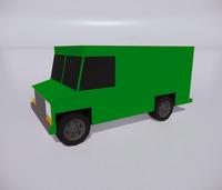 卡车货车-卡车货车 (8)