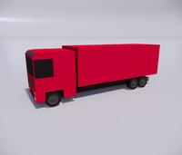 卡车货车-卡车货车 (9)