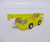 工程车-工程车 (12)