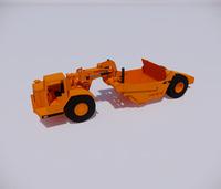 工程车-工程车 (13)