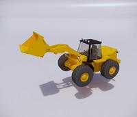 工程车-工程车 (3)