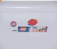 广告牌店招-店招灯箱35 (24)