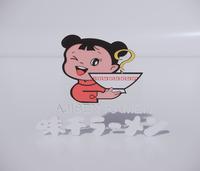 广告牌店招-店招灯箱35 (47)