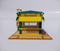 现代售卖亭-1 (102)