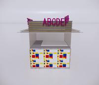 现代售卖亭-1 (118)