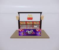 现代售卖亭-1 (48)