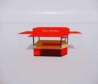 现代售卖亭-1 (54)