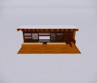 现代售卖亭-1 (60)