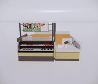 现代售卖亭-1 (63)