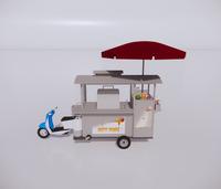 现代售卖亭-1 (68)