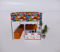 现代售卖亭-1 (70)