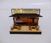 现代售卖亭-1 (74)