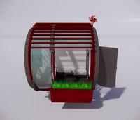 现代售卖亭-1 (75)