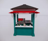 现代售卖亭-1 (99)