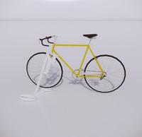自行车停车架-20