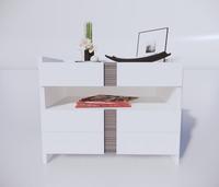 床头柜-25