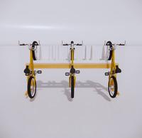 自行车停车架-48