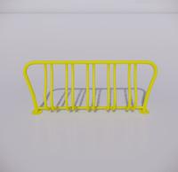 自行车停车架-50
