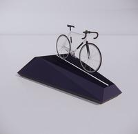 自行车停车架-55