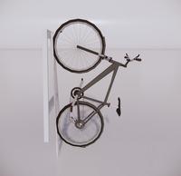 自行车停车架-66