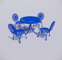 室外桌椅-69