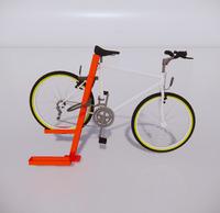 自行车停车架-69