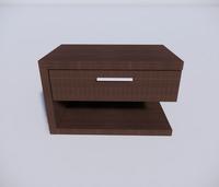 床头柜-7