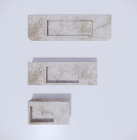 台盆-台盆 (139)
