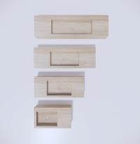 台盆-台盆 (140)