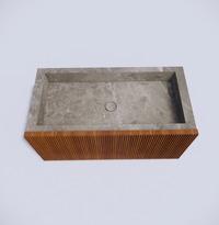 台盆-台盆 (156)