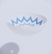 台盆-台盆 (31)