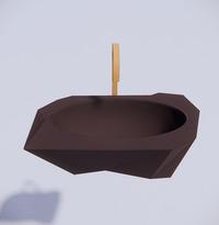 台盆-台盆 (4)
