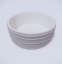 台盆-台盆 (58)