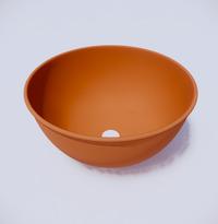 台盆-台盆 (59)