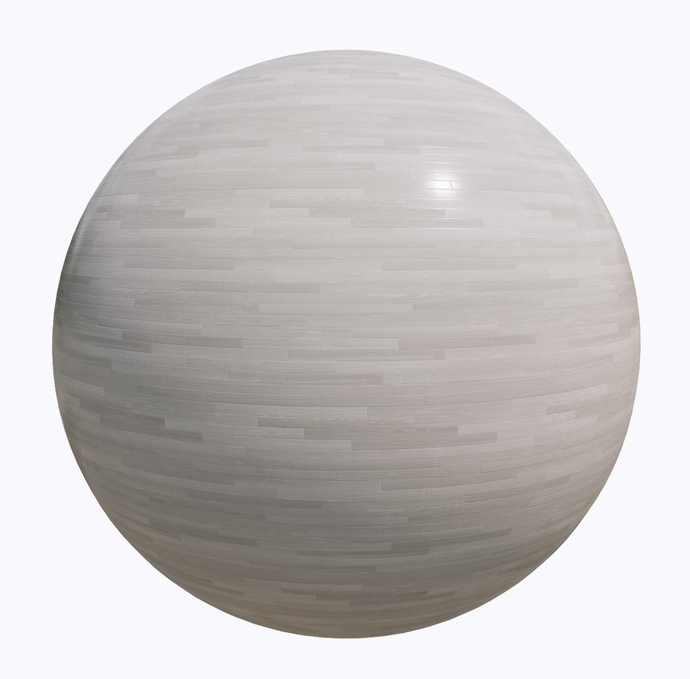 木地板-浅色木地板_11813