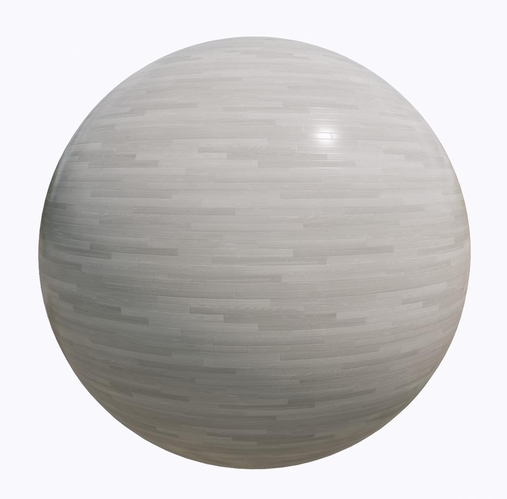 木地板-浅色木地板_11817